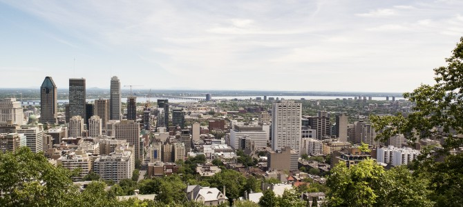 #GCFA15 – Montréal